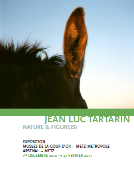 Exposition Nature & Figure(s)